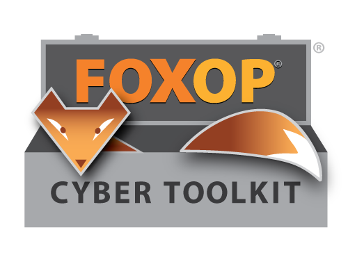 FOXOP Toolkit.png